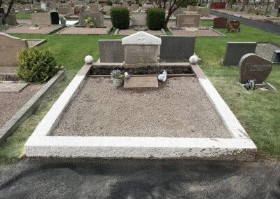 gravplats-efter-blastring