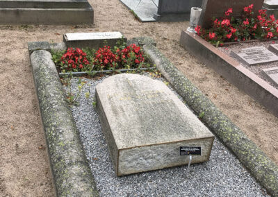 nedlagd-gravsten-av-sakerhetsskal-svenska-kyrkan